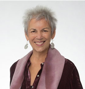 Donna Blank picture